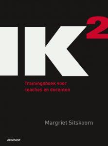 IK2 trainingsboek