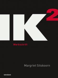 IK2 werkschrift